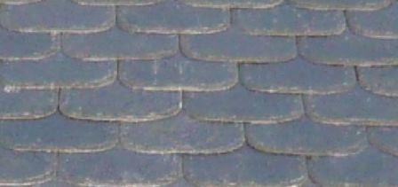 Granel regular de tijera (70x50, 60x50, 50x40...)