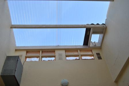 Tejados de pvc y policarbonato fachadas tejados - Tejados de pvc ...