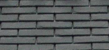 Pizarra rectangular con gancho (35x25, 40x25...